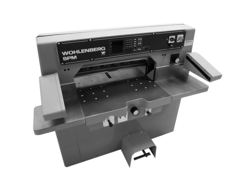 Wohlenberg-SPM-76