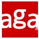 logo-arti-grafiche-ariccia (1)